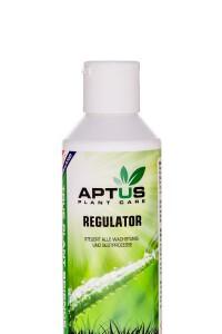 Aptus Regulator 100 ml