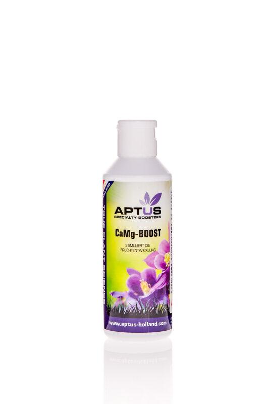 Aptus CaMg Boost 150 ml