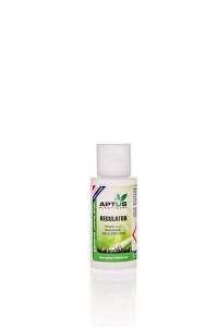 Aptus Regulator 50 ml