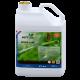 Aptus System Clean 5 l