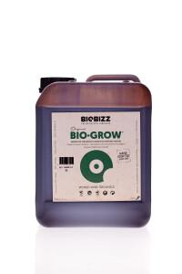 Bio Bizz Bio Grow 5 l