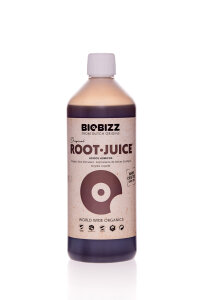 Bio Bizz Rootjuice 1 l