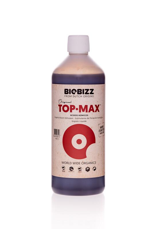 Bio Bizz Topmax 1 l