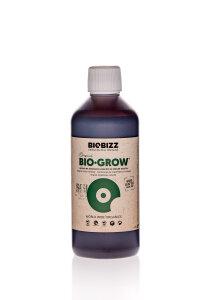 Bio Bizz Bio Grow 500 ml