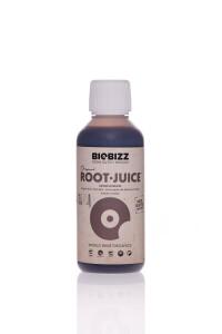Bio Bizz Rootjuice 250 ml