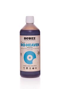 Bio Bizz Bio Heaven 1 l