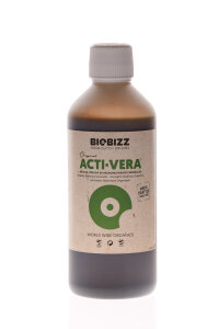 Bio Bizz Acti Vera 500 ml
