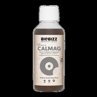 Bio Bizz CalMag 250ml