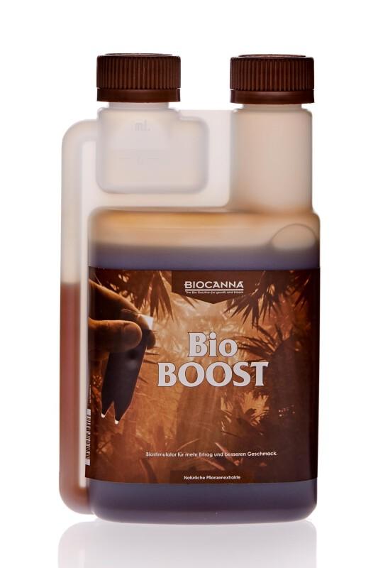 Canna Bio Boost 1 l