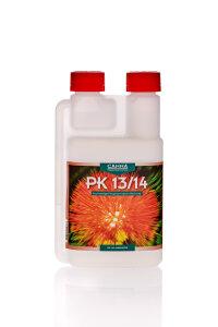 Canna PK 13/14 250 ml