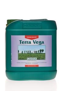 Canna Terra Vega 5 l