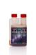 Canna Rhizotonic 250 ml