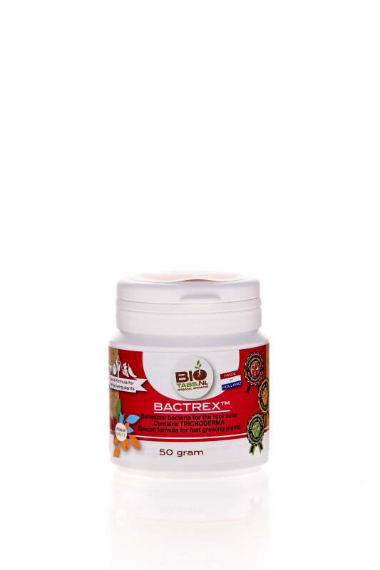 BioTabs Bactrex 50 g