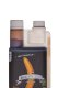BioTabs Bio PK 5-8 500 ml