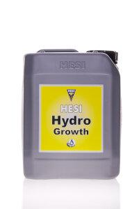 Hesi Hydro Wuchs 5 l