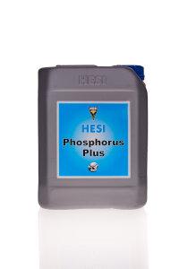 Hesi Phosphor Plus 5 l