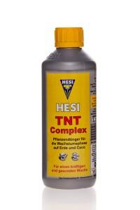 Hesi TNT Complex 500 ml