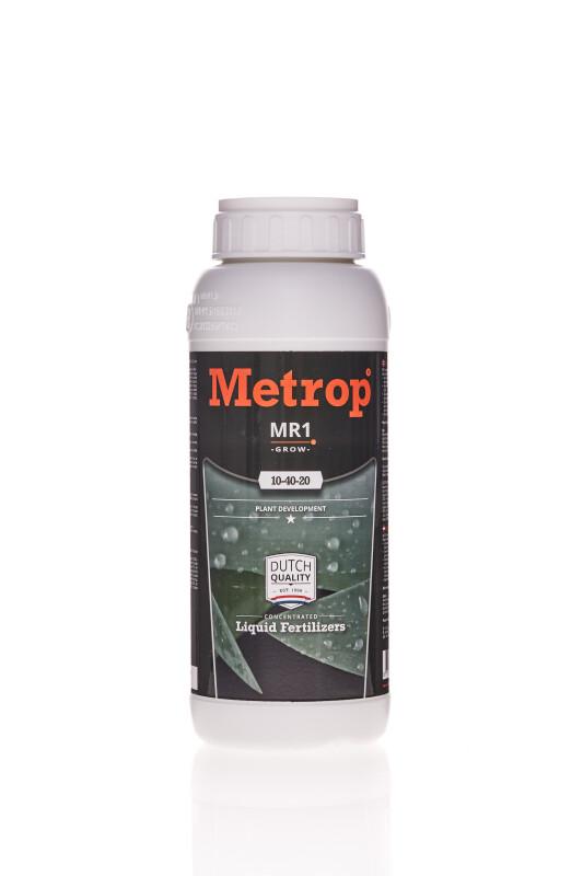 Metrop MR1 1 l