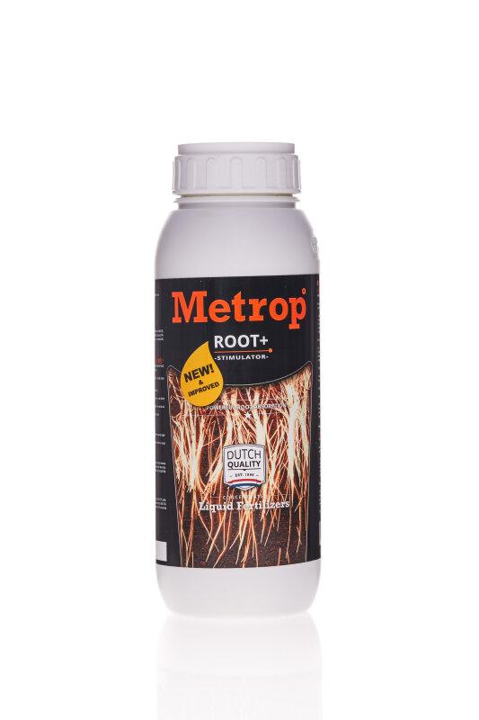 Metrop Root+ 1 l