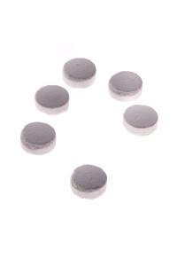 No Mercy CO2 Tabletten 60 Stück