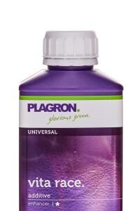 Plagron Vita Race 250 ml