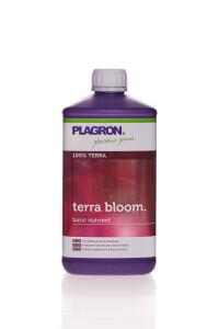 Plagron Terra Bloom 1 l