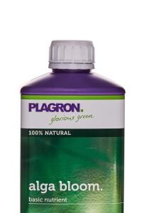 Plagron Alga Bloom 500 ml 100% Bio