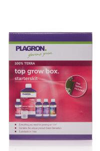 Plagron Growbox Terra