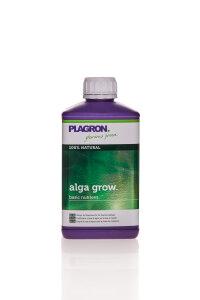 Plagron Alga Grow 500 ml 100% Bio