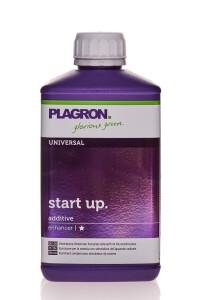 Plagron Start up 500 ml