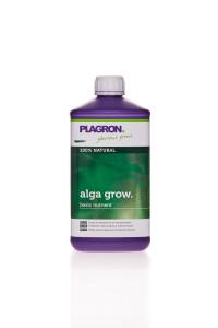 Plagron Alga Grow 1 l 100% Bio