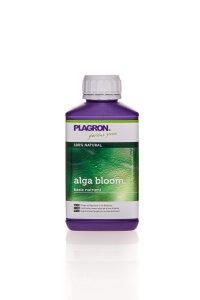 Plagron Alga Bloom 250 ml 100% Bio