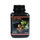 Eichflüssigkeit pH 7,01 300 ml GIB Industries