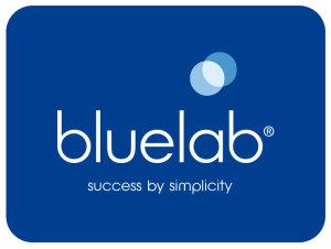 Bluelab Feuchthaltekappe für ph Elektrode