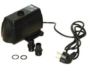 growTOOL Pumpe HX-8825