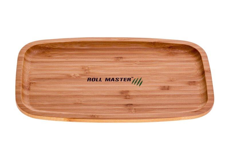 Roll Master Rolling Tray Basic 28 x 16,87 x 2cm