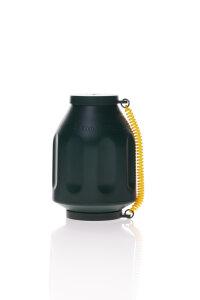 Smokebuddy Original Air Filter grün