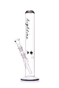 Highline Bong Cool James 37cm 18,8