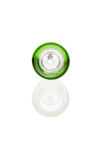 Jelly Joker Flutschkopf grün 18,8