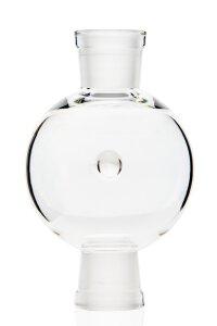 Krass Design Glas-KAT klar 14,5
