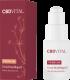 CBD VITAL PREMIUM CBD Bio Kosmetik Gesichtspflegeöl 20ml