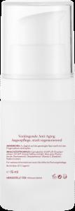CBD VITAL PREMIUM CBD Bio Kosmetik Augencreme 15ml
