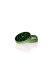 Alumühle Black Leaf 2-teilig Ø 50 mm grün