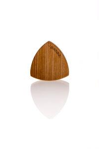 Gleichdick Holz Grinder 2-teilig Esche