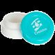 Dexso Silikon Behälter 7 ml