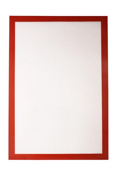 Dabbing Matte Silikon 40 x 60 cm