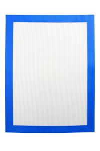 Dabbing Matte Silikon 30 x 40 cm