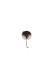 Carb Cap aus Titan L=110mm