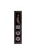 OCB King Size Slim schwarz