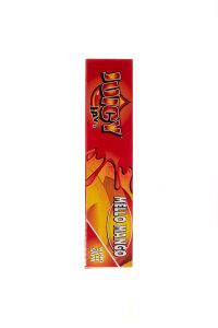 Juicy Jay´s KS slim Mello Mango 32 Blatt